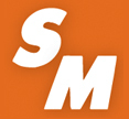 SMID logo