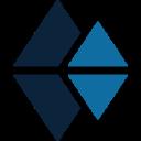 SMMC logo