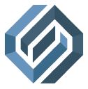 SMSMY logo