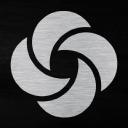 SMSOF logo