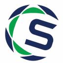 SMTX logo