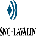 SNCAF logo