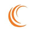 SNGX logo