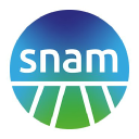 SNMRY logo