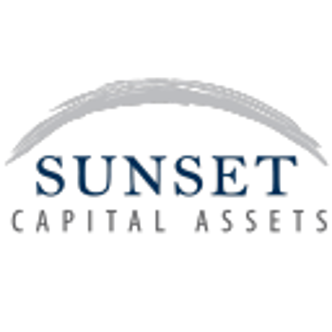 SNST logo