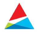 Southern Company stock icon
