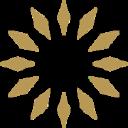 SOLCF logo