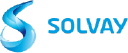 SOLVY logo