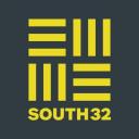 SOUHY logo