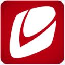 SPIZF logo