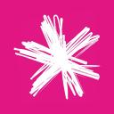 SPKKY logo