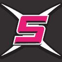 SPLP logo