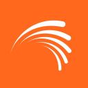SPNE logo