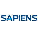 SPNS logo
