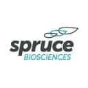SPRB logo