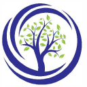 SPRO logo