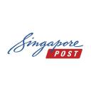 SPSTF logo