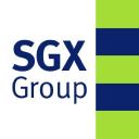 SPXCY logo