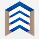 SQFT logo