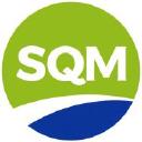 Sociedad Quimica Y Minera de Chile S.A. stock icon