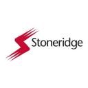 Stoneridge Inc. stock icon