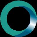 SRNE logo