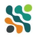 SRRK logo