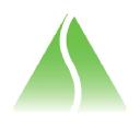SSBI logo