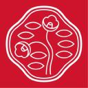 SSDOY logo