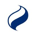 SSEZY logo