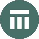 SSREF logo