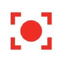 SSTI logo