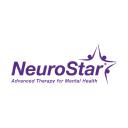 Neuronetics Inc stock icon