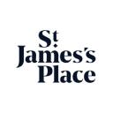 STJPF logo