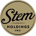 STMH logo