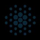 STTK logo