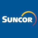 Suncor Energy, Inc. stock icon