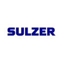 SULZF logo