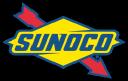Sunoco LP stock icon