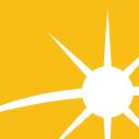 SUNW logo