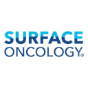 Surface Oncology Inc stock icon