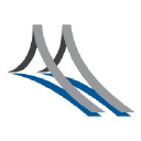 SVBI logo