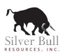 SVBL logo