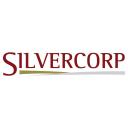 Silvercorp Metals Inc stock icon