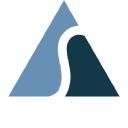 SVRA logo