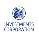 SVTMF logo