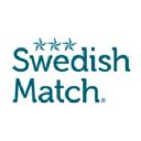 SWMAY logo