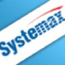 SYX logo