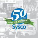 Sysco Corp. stock icon