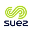 SZSAY logo